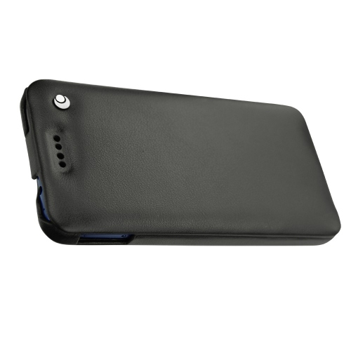Huawei P8 Lite (2017) Lite leather case