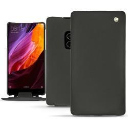 Xiaomi Mi Mix leather case