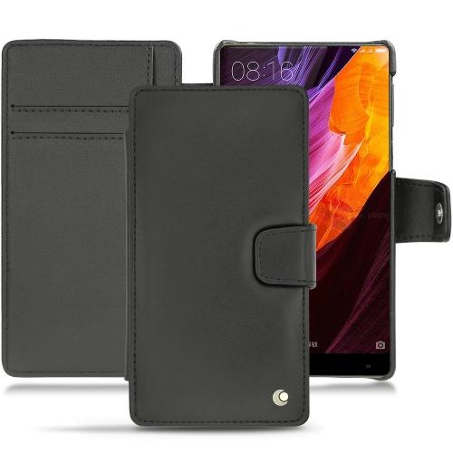 Xiaomi Mi Mix leather case