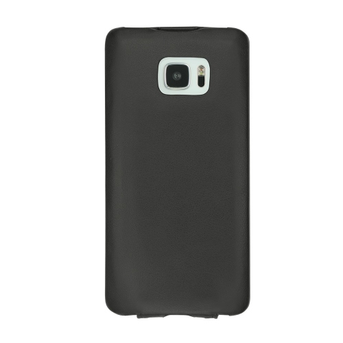 HTC U Ultra leather case