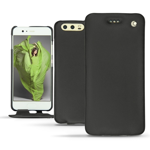 Huawei P10 leather case