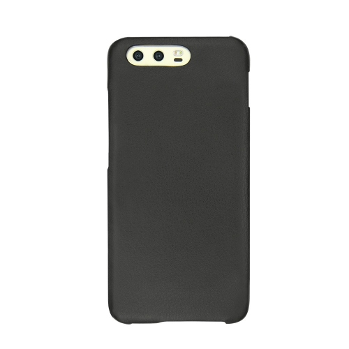 Huawei P10 leather cover