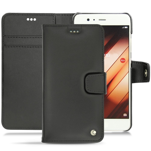 HuaweiP10 leather case