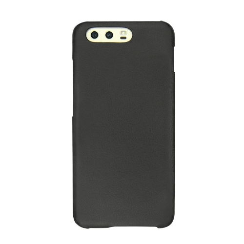 Huawei P10 Plus leather cover