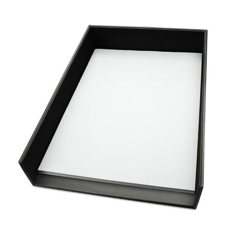 Tabuleiro para papéis A4 - Simples