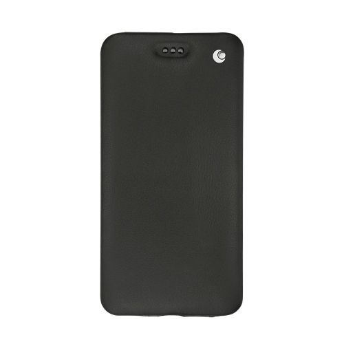 Huawei Honor 8 Pro leather case