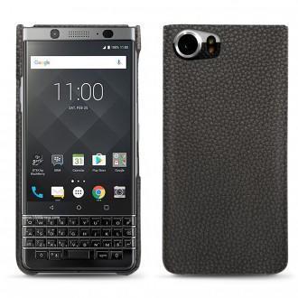 blackberry keyone prot gez votre mobile avec des housses premium. Black Bedroom Furniture Sets. Home Design Ideas