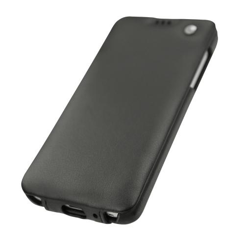 LG G6 leather case