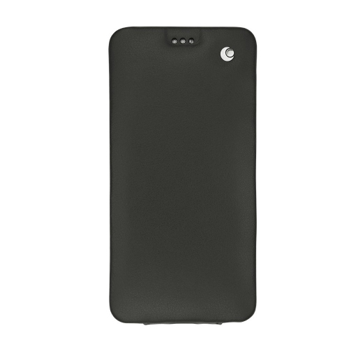 LG G6 leather case