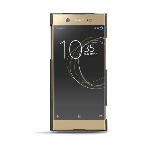 Capa em pele Sony Xperia XA1 Ultra