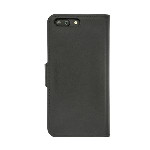 OnePlus 5 leather case