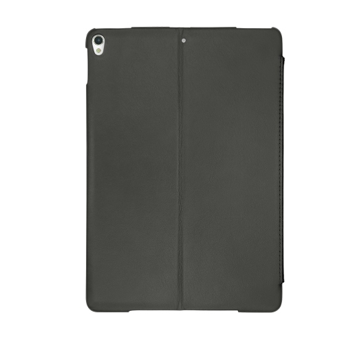 "Housse cuir Apple iPad Pro 10,5"""