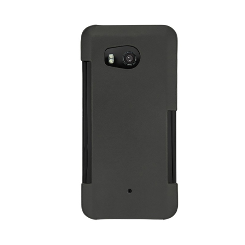 HTC U11 leather cover