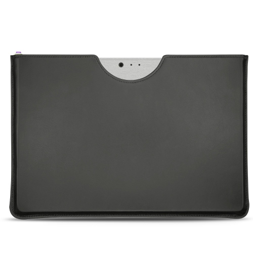 Microsoft Surface Pro (2017) leather pouch