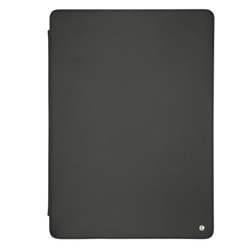 """가죽 커버 Apple iPad Pro 12.9"""" (2017)"""