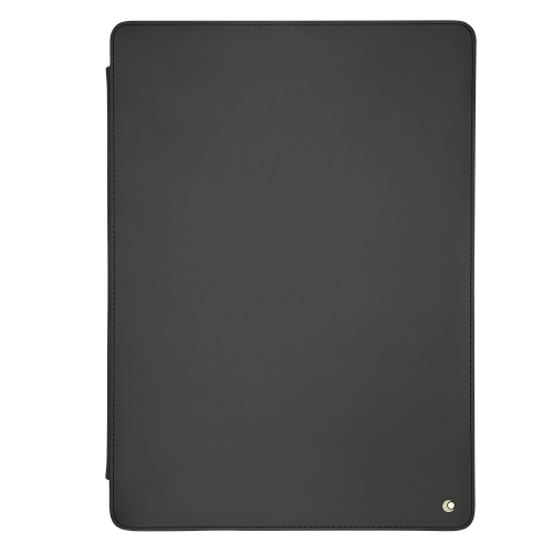 "Apple iPad Pro 12.9"" (2017) leather case"