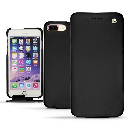硬质真皮保护套 Apple iPhone 7 Plus