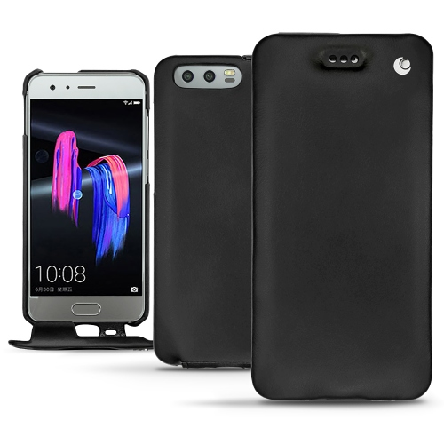 Huawei Honor 9 leather case