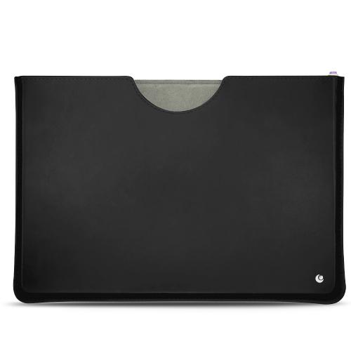 Capa em pele Microsoft Surface Pro (2017)
