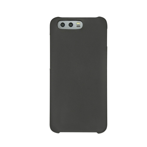 Huawei Honor 9 leather cover