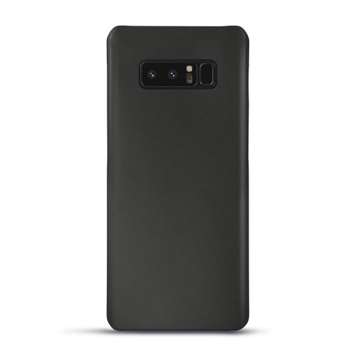 Samsung Galaxy Note8 leather cover