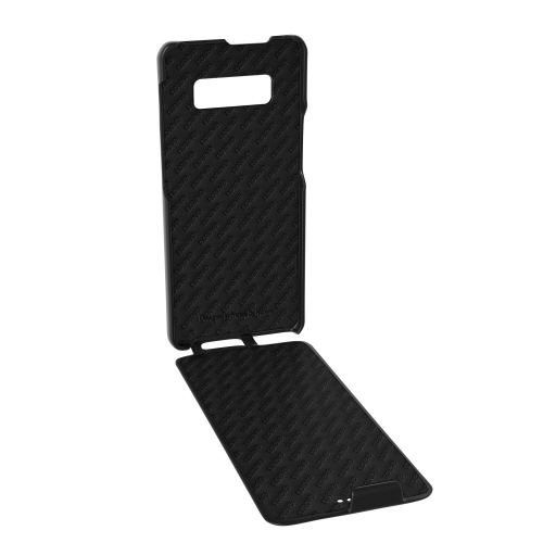 Housse cuir Samsung Galaxy Note8