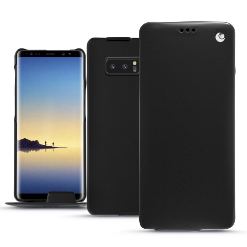 coque iphone 8 galaxy note 8