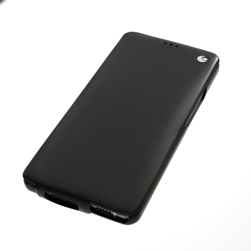 Samsung Galaxy Note8 leather case