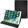 Lederschutzhülle Apple iPad Pro 10,5