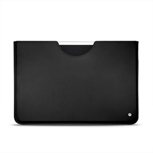Capa em pele Apple iPad Pro 10,5