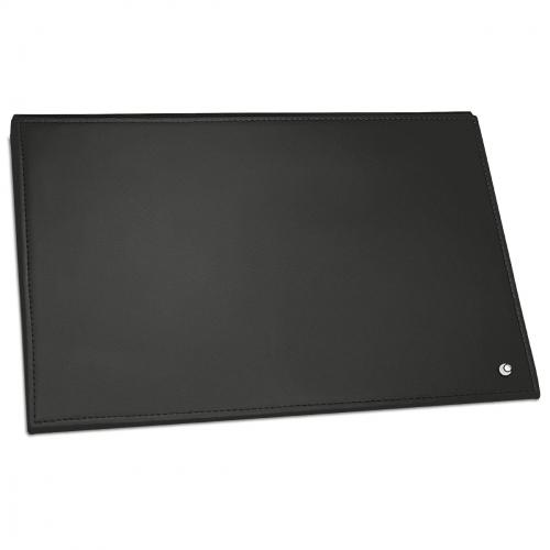 折叠式办公桌垫