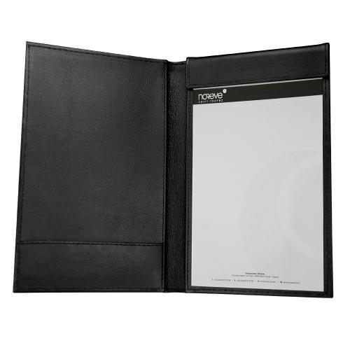 Porte factures - 20 x 12 cm