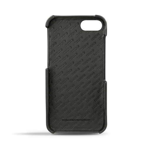 coque iphone 8 noreve