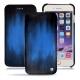 Lederschutzhülle Apple iPhone 8 Plus