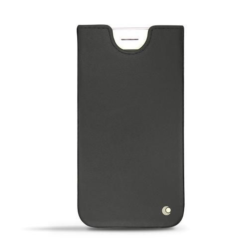 가죽 커버 Apple iPhone 8 Plus