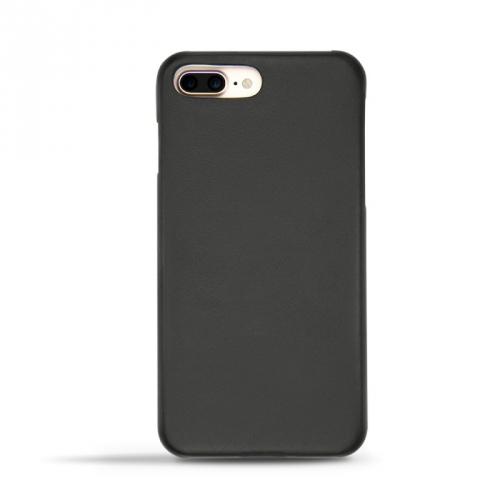 Custodia in pelle Apple iPhone 8 Plus