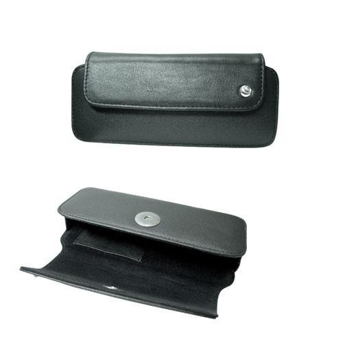 Leather case Nokia 9500