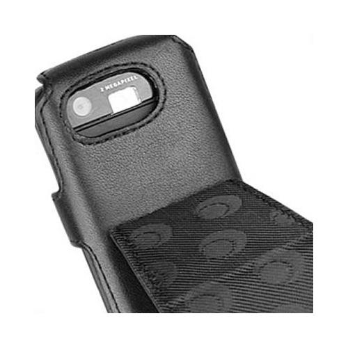 Housse cuir Motorola MotoRIZR Z3