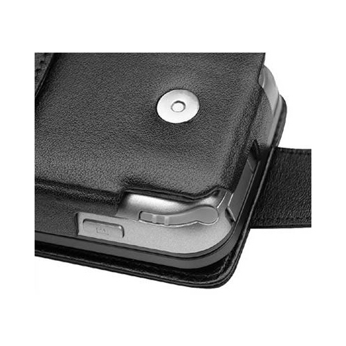 Toshiba Portege G900  leather case