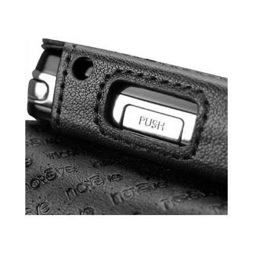 LG KS20  leather case