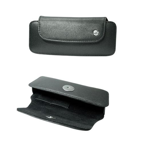 Leather case Nokia 9300