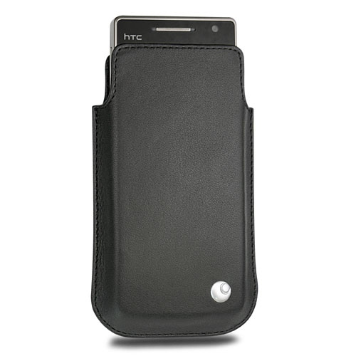 HTC T5353 - HTC Touch Diamond2 leather pouch