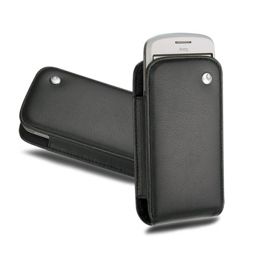HTC Magic leather pouch