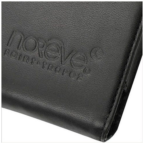 Pochette cuir HTC Touch Pro2