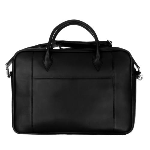 Laptop-Tasche - 15