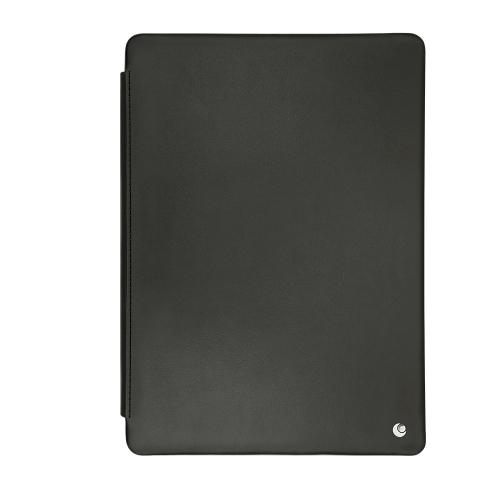 Capa em pele Huawei MediaPad M3 Lite 10