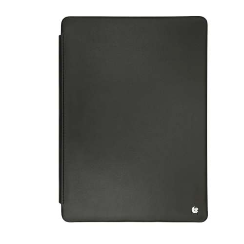 Huawei MediaPad M3 Lite 10 leather case