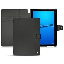 Funda de piel Huawei MediaPad M3 Lite 10