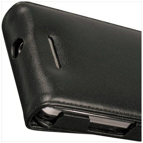 Motorola Motorola Milestone XT720  leather case