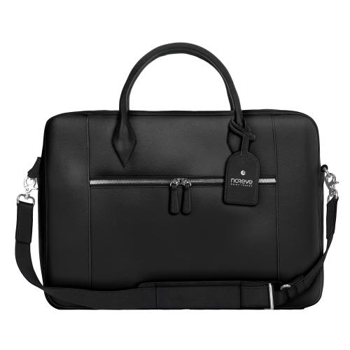 """Laptop-Tasche - 15"""" - Griffe 1 - Negre poudro"""